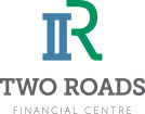 Two Roads Financial