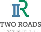 Two Roads Financial